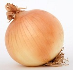 Can onions be a cause of heartburn?